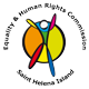 www.facebook.com/humanrightssthelena new tab/window The Equality & Human Rights Commission Related Sites