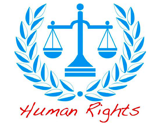 Human Rights What does it Mean to You? The Equality & Human Rights Commission Articles