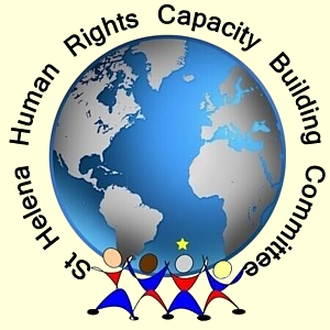 Human Rights Capacity Building Committee Logo The Equality & Human Rights Commission News Archives