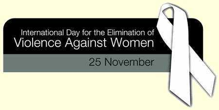 White Ribbon Day The Equality & Human Rights Commission Archived Articles